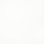 SEI - White Elegance Collection - 12 x 12 Pearl Foil Paper - Ascot