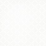 SEI - White Elegance Collection - 12 x 12 Pearl Foil Paper - Tiara