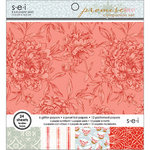 SEI - Promise Me Collection - 6 x 6 Paper Pad