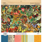 SEI - Field Notes Collection - 12 x 12 Paper Pad