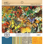 SEI - Field Notes Collection - 6 x 6 Paper Pad
