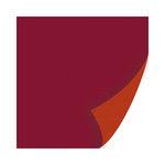 SEI - Mirelle Collection - 12 x 12 Double Sided Paper - Rose Quartz