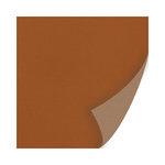 SEI - Mirelle Collection - 12 x 12 Double Sided Paper - Teak