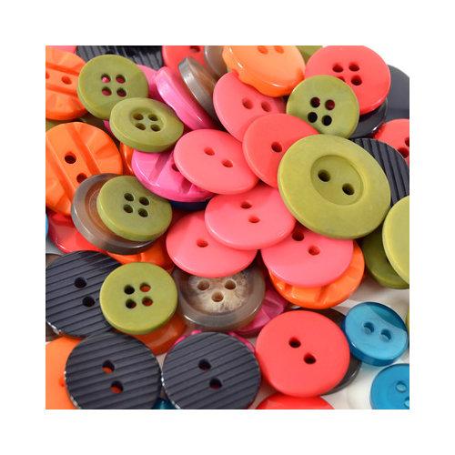 SEI - Mirelle Collection - Buttons