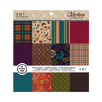 SEI - Mirelle Collection - 6 x 6 Paper Pad