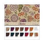 SEI - Mirelle Collection - 12 x 12 Assortment Pack