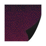 SEI - Salem Heights Collection - Halloween - 12 x 12 Double Sided Paper with Glitter Accents - Hallow's Eve