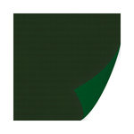 SEI - Holiday Traditions Collection - Christmas - 12 x 12 Double Sided Paper - Forever Evergreen