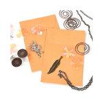 SEI - Mia Bella Collection - Embellishment Pack - Sundries