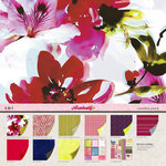 SEI - Azalea Collection - 12 x 12 Assortment Pack