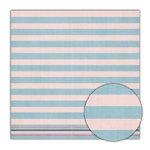 Sassafras Lass - Scrumptious Collection - 12x12 Paper - Chiffon Pie, CLEARANCE