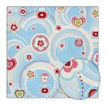 Sassafras Lass - Blue Boutique Collection - 12x12 Paper - Extraordinary, CLEARANCE