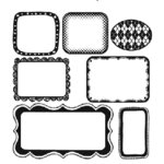 Sassafras Lass - Clear Stamp Sets - Tag-a-licious, CLEARANCE