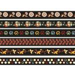 7 Gypsies - Zanzibar Collection - Gaffer Tape Kit