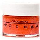 Shimmerz - Blingz - Iridescent Paint - Island Salsa