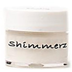Shimmerz - Iridescent Paint - Angel Wings