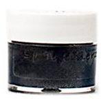 Shimmerz - Iridescent Paint - Coal