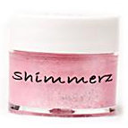 Shimmerz - Iridescent Paint - Pink