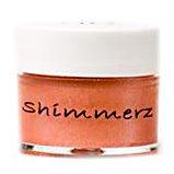 Shimmerz - Iridescent Paint - Pumpkin