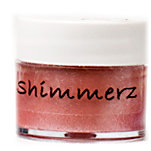Shimmerz - Iridescent Paint - Wed Wagon