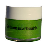 Shimmerz - Pearls - Pearlescent Paint - Peas B Mine