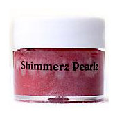 Shimmerz - Pearls - Pearlescent Paint - Grammie Berrie
