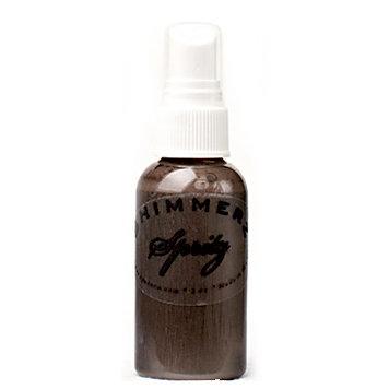 Shimmerz - Spritz - Iridescent Mist Spray - 2 Ounce Bottle - Mudpie