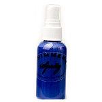 Shimmerz - Spritz - Iridescent Mist Spray - 2 Ounce Bottle - Sapphire