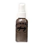Shimmerz - Spritz - Iridescent Mist Spray - 2 Ounce Bottle - Truffle