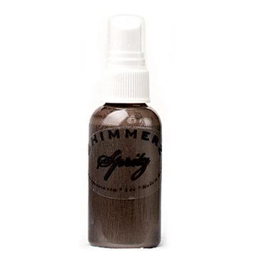 Shimmerz - Spritz - Iridescent Mist Spray - 1 Ounce Bottle - Mudpie