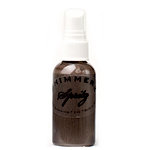 Shimmerz - Spritz - Iridescent Mist Spray - 1 Ounce Bottle - Mudpie