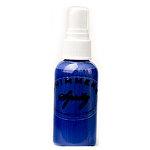 Shimmerz - Spritz - Iridescent Mist Spray - 1 Ounce Bottle - Sapphire