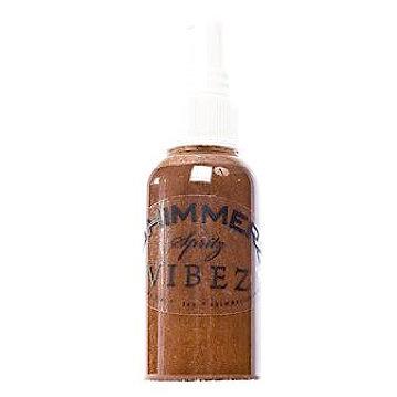 Shimmerz - Vibez - Iridescent Mist Spray - Bold - 2 Ounce Bottle - Penny Pincher