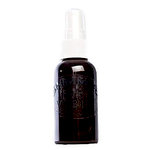 Shimmerz - Vibez - Iridescent Mist Spray - Bold - 2 Ounce Bottle - Hot Fudge
