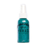 Shimmerz - Vibez - Iridescent Mist Spray - Bold - 1 Ounce Bottle - Sea Monkey