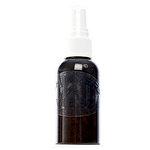 Shimmerz - Vibez - Iridescent Mist Spray - Bold - 1 Ounce Bottle - Vertigre