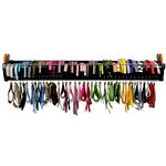 Simply Renee - Clip It Up - Ribbon Organizer