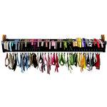 Simply Renee - Clip It Up - Ribbon Organizer