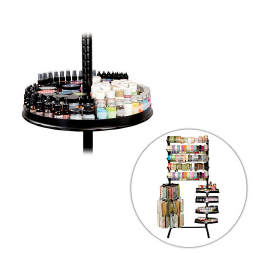 Simply Renee - Clip It Up - Clip It Up Tray