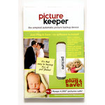 Picture Keeper - Automatic Picture Backup Device - 4GB