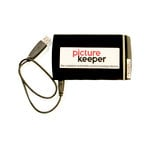 Picture Keeper - Automatic Picture Backup Device - Pro