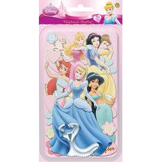 Sandylion - Disney Collection - Chipboard - Princesses