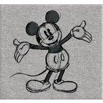 Sandylion 12x12 Album - Mickey