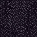 Sandylion - Disney - Mickey Black Tonal Paper - 12x12, CLEARANCE