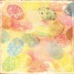 Sandylion Paper - Easter Eggs