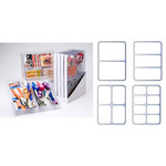ScrapOnizer - The Clear Solution - Scrapbook and Craft Toolbox