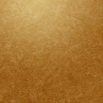 Scrapbook Customs - United States Collection - 12 x 12 Paper - Brown Rice