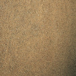 Scrapbook Customs - United States Collection - 12 x 12 Paper - Sand Paper