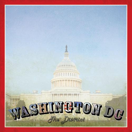 A Essay On the Washington Monument