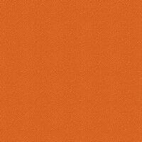 Scrapbook Customs - 12 x 12 Paper - Basketball Texture
